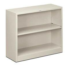 """Found it at Wayfair - Brigade 29"""" Standard Bookcase"""