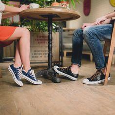 kedoff_netCanvas shoes for young and active by brand Las Espadrillas #kedoff #kedoffnet #lasespadrillas #denim #canasshoes #unisex #footwear #shoes #trampki #ukraine #forpeople #kicks #fashion #fashioninsta #urban #instagood #cute #beautiful #awesome #ootd #vsco #vscocam #kickstagram #brand #branding