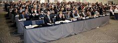 La Unión Internacional de Telecomunicaciones no se ponen de acuerdo para controlar el internet - http://www.leanoticias.com/2012/12/06/la-union-internacional-de-telecomunicaciones-no-se-ponen-de-acuerdo-para-controlar-el-internet/