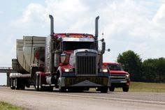 A truck accident in California is generally more complicated than a regular vehicle one. Find out how you can obtain a compensation for a personal injury.