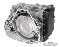 GM Automatic Transmission Diagrams | ... speed automatic transmission... « Got Transmissions Got Transmissions