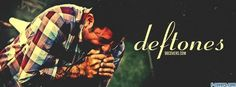 deftones-chino-moreno-facebook-cover-timeline-banner-for-fb.jpg (850×314)