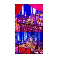 Andrew Mellon Auditorium weddings | DC Wedding Photographers | Washington DC | Virginia | Maryland | Northern Virginia | photos | photography | Planners | dc wedding | VA wedding | MD wedding | dc wedding venues affordable | Evoke DC planners | engagement photos | Washington dc wedding venues | unique | dc wedding photographer | dc wedding venues hotels |