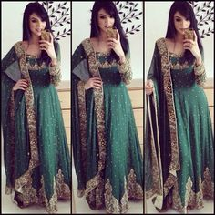 This wedding was sooo fun! I loved my outfit thank you so much for making it for me! Defo check out her page everybadyyy @humadressandjewelrycollection She's got gorgeous Asian attires on her page! My family is crazyyyy! To all the girls who recognised me today you're all so amazing it was lovely meeting you! Lots and lots of love ✨✨✨✨