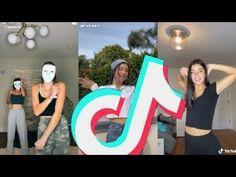 10 Ideas De Tiktok Canciones Youtube Baile