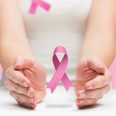 Outubro Rosa: o mundo se mobiliza contra câncer de mama