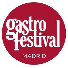 Noticia en Madridfusion: Gastrofestival Madrid invita a comerse la ciudad en su séptima edición