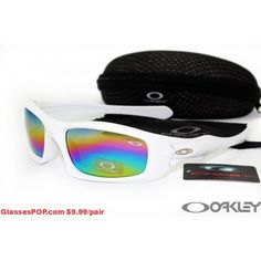 oakley outlet sale  oakley antix sunglasses white blue iridium sale on oakley outlet.
