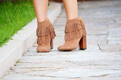 luiza barcelos boots.