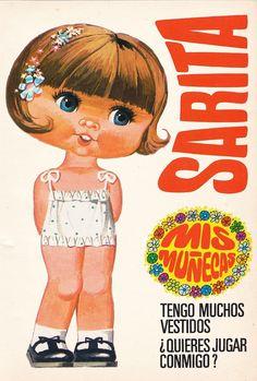 Primera serie (1970)