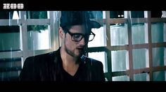 ItaloBrothers - Cryin' In The Rain (Official HD Video)mm