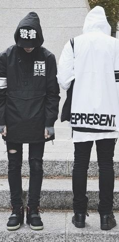 japanese streetwear | Tumblr