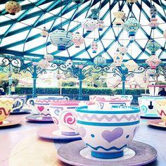 Alice in Wonderland #picbyme