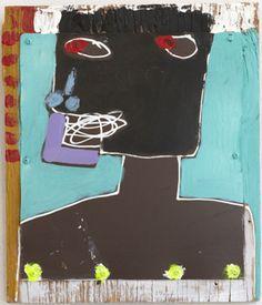 bob hoke, day bat. art gallery :: frenchtown, nj