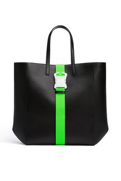 Christopher Kane's First Real Bag Collection Is Less Weird Than You'd Think #refinery29
