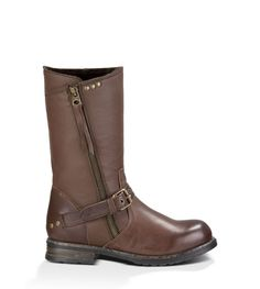 Original UGG® Cosima Boots for Women on the official UGG® Australia website. Shop securely online.