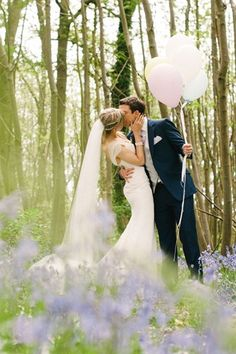 Your wedding planning journey starts here. Inspiration, advice, and all of your wedding etiquette questions answered right this way. Wedding Venues, Wedding Photos, Wedding Ideas, Wedding Dress Boutiques, Wedding Dresses, Preston Court, Spring Wedding Inspiration, Wedding Etiquette, Bridal Boutique