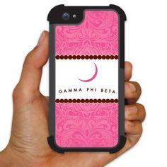 Gamma Phi Beta iPhone 5 BruteBoxTM Protective Case - Pink Lace Design VictoryStore http://www.amazon.com/dp/B00FH7WPVI/ref=cm_sw_r_pi_dp_cuC8vb0EREDYZ