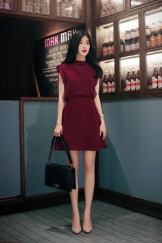 Classy look korea fashion, korean fashion trends, asian fashion, mens f Korean Fashion Trends, Korea Fashion, Asian Fashion, Cute Fashion, Look Fashion, Trendy Fashion, Fashion Design, Classy Fashion, Fashion Ideas