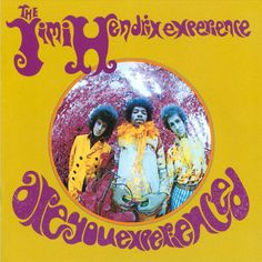 The Jimi Hendrix Experience: Are You Experienced Album Cover Parodies. A list of all the groups that have released album covers that look like the The Jimi Hendrix Experience Are You Experienced album. Rock Album Covers, Classic Album Covers, Music Album Covers, Best Album Covers, Jimi Hendrix Album Covers, Jimi Hendrix Songs, Jimi Hendrix Vinyl, Jimi Hendrix Poster, Blues Rock