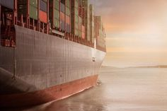 VKing logistics provide secure and safe ocean transportation services to deliver your cargo on time. We have strong working relationships with the largest ocean carriers in the world. Cloud Computing, Baybayin, Holland America Line, Cargo Container, Princess Cruises, Transportation Services, Shipping Company, Free Shipping, Business Intelligence