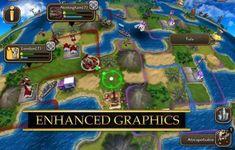Civilization Revolution 2 - un joc grozav pentru iPhone si iPad vandut la reducere