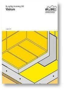 Vådrum - SBi-anvisning 200 e-bog http://www.byggecentrum.dk/boghandel/webshop/handling/vis/produkter/produkt/vaadrum-sbi-anvisning-200-e-bog/