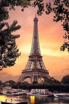 Tour Eiffel - - - Tour Eiffel – # tour eiffel – La meilleure image selon vos envies sur Paris m -