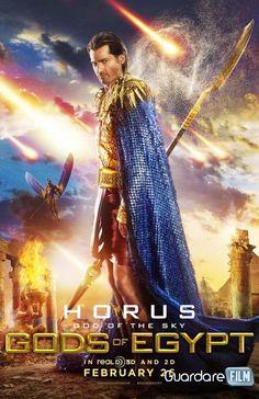 Gods of Egypt streaming ita: http://www.guardarefilm.tv/streaming-film/6700-gods-of-egypt-2016.html