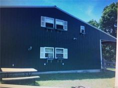 IF YOUR LOOKING FOR LAND FOR YOUR HORSES OR FOR RECREATION THIS PLACE IS IT! TWO STORY SHOP WITH CONCRETE FLOORS AND LIVING QUARTERS, THE SHOP HAS 110 & 22O VOLT, 10 & 12 FT OVERHEAD DOORS, TWO PONDS, WET WEATHER CREEK TWO LIVING QUARTERS, 1 BEDROOM 1 BATH ON THE MAIN LEVEL WITH KITCHENETTE, UPSTAIRS LIVING & DINING AREA, KITCHEN 2 BEDROOMS, AND A FULL BATH, A HAY BARN AND CALFING SHED, 16 X 50 MACHINE SHED,16 X 40 HAY STORAGE,NEW STORM SHELTER ALL LAND IS FENCED AND CROSSED FENCED in…