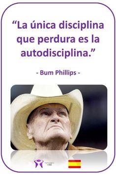 BP_ES_La_unica_disciplina_que_perdura_es_la_autodisciplina.jpg