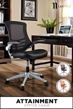 nice amazing lay z boy office chair 16 with additional home design