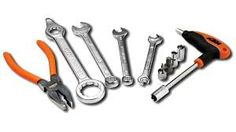 Are you Really Looking for #motorcycle #tools Just Go and Buy Quickly: http://www.buyautotools.com/categories/motorcycle