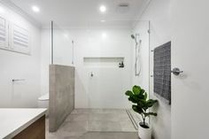 Lavare Bathroom Renovation - Duncraig 015.jpg