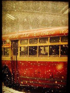 Bus_1952,Saul Later