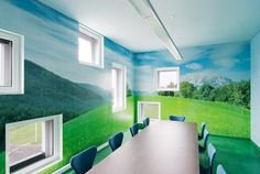 Best new app dev office space ideas images office spaces