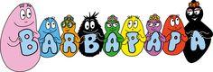 barbapapa - Recherche Google