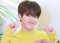 Birthday Post Instagram, Birthday Posts, Treasure Maps, Kpop Boy, Boys Who, Boyfriend Material, My Boyfriend, Photo Cards, Yoshi