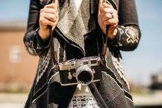 Living With Deadcameras and Their Custom Handmade Camera Straps Backpack Outfit, Travel Backpack, Diy Camera Strap, Road Trip With Kids, Leica Camera, Packing List For Travel, So Little Time, Travel Accessories, Slim