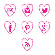 Social Media is Worth the Time http://maziwamakuu.com/index.php/social-media-management/social-media-is-worth-the-time