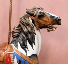 79 Best carousel/music box images in 2019 | Carousel, Horses