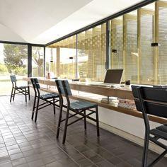 stand cinna maison objet 2014 canap cosse table. Black Bedroom Furniture Sets. Home Design Ideas