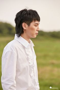 안녕하세요! 스타캐스트 독자, 베이비 여러분!! 오늘은 무슨~날? B.A.P 컴백하는 날!!!(^0^) B.A.P 타이틀곡 'HONEYMOON' 발매되는 날!!(>_<) B.A.P 꿀보이스 듣는 날!!!!! (소리질러, Make Some Noise~ 뿜뿜뿜뿜뿌이뿌잉 뿌이~) 소문으로는 일곱 번째 싱글앨범 'BL...