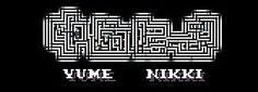 Yume Nikki And The Pathology Of Psyche-horror Mac PC Windows game theory horror psych-horror psychological horror survival horror yume nikki
