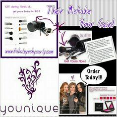 www.fabuleyesbycarly.com