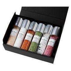 Facial Scrubs, Wedding Gifts, Design, Hampers, Projects, Wedding Thank You Gifts, Face Scrubs, Face Cleanser, Wedding Favors