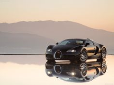 Bugatti Veyron Wallpaper Phone #o7F