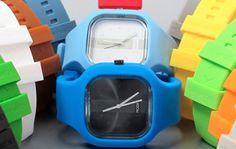 GREAT WATCHES!