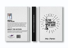 The Mantra of Hope by Katlego Matjokotja lives up to its name by rising important questions: 1. Why should the educational system be revamped? 2. How can the youth be empowered to build a better South Africa 🇿🇦? 3. Which systems are best for sustainable development? 4. How can you, the reader, be part of the transformation. We are excited about the release of this timely book 📖. Copies will be made available soon. Sustainable Development, Start Writing, Mantra, South Africa, Youth, Lettering, This Or That Questions, Digital, Books