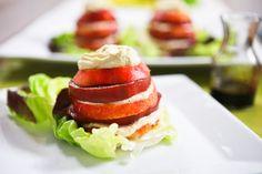 Fennel, Salads and Vegans on Pinterest
